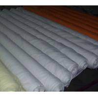 Buy spun voile dyed fabrics running items for container shipment at wholesale prices