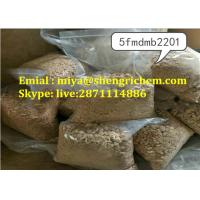 Quality Strong Effect Pure Research Chemicals Polska , Lab Brown Mdma Crystals for sale