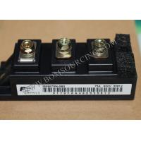 Quality N Series 320W IGBT Power Module 2MBI75N-060 Low Saturation Voltage for sale