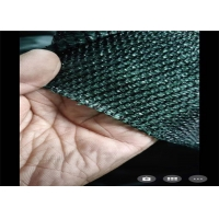 Quality HDPE new material sun shading greenhouse shade net for sale