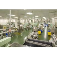 Quality Auto feeding and packaging system/accrossing style/one for four for sale