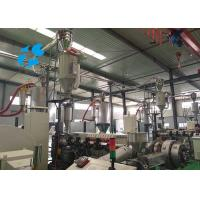 Quality 600 Kg Compressed Air Dryer Dew Point Control Technology Easy Maintain for sale
