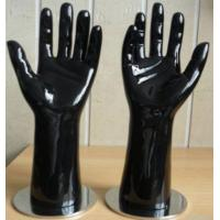 Quality Male Hand Mannequin Display Dummy for sale