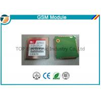 4G SIMCOM GSM GPRS GPS Module All In One SIM968 Replace