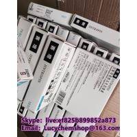 Quality 99% purity wholesale taitropin price taitropin hgh Peptide Legit safe Growth Hormone for Bodybuilding for sale