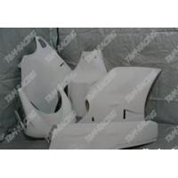 Quality Motorcycle Race Fairing/ Body Kits for sale