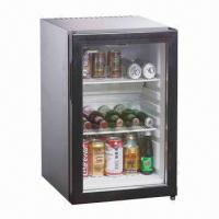 Quality Mini Absorption Cooling Refrigerator, Absorption Minibar Refrigerator for sale
