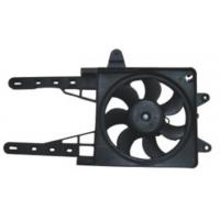 Quality Aftermarket Electric Radiator Cooling Fans FIAT Radiator Fans 46465018 NISSENS 85013 for sale