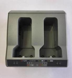 Trimble Total Station Battery Charger R10 Trimble GPS