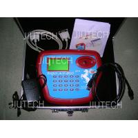 Quality Super AD900 Key programmer with ID4D function for sale