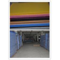 Quality Corrugated Polypropylene PP Sheet/Box, Corrugated Plastic Board/Box, Flute Board for sale