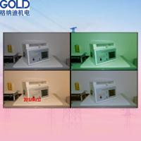 Buy cheap GDGY Automatic Transformer Oil Capacitance and Tan delta Tester from wholesalers