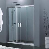 Quality Shower enclosure, CE certified for sale