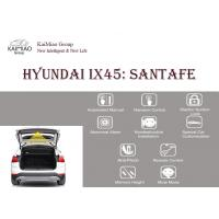 Quality Hyundai IX45 Santafe 2014-2015 Auto Power Tailgate Lift, Electric Lift System for sale
