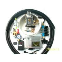 Quality Sell cng conversion kits for sale