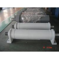 Quality Speed Control Water Turbine Hydraulic Ram Servo Large CCS DNV Certificate for sale