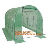 Quality Economic Small Windscreen Green Garden House,vegetable greenhouse hoop green house,small Garden Greenhouse for Indoor pl for sale