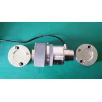 Quality Load cell  for truck scale / LZZ88H 20t/30t for sale