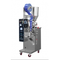 Quality DXDK40II DXDK150II Small Tea Sachet Packing Machine For Granules for sale