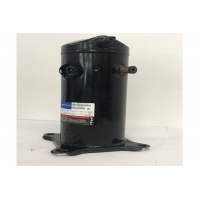 Quality Air Conditioning 5HP Copeland Scroll Compressor ZB38KQE-TFD-558 for sale