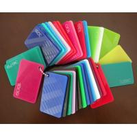 China Perspex sheet on sale
