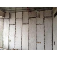 Soundproof Wetproof Prefabricated Interior Parion Wall Panels Boards