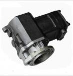 Quality Chongqing Cummins Engine Air Compressor 3018534 for sale
