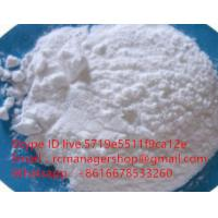 Quality Propionate Testosterone Hgh Human Growth Hormone for Muscle Building for sale