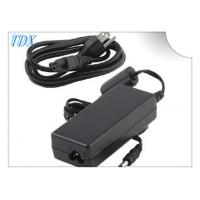 Quality 24W adapter 220v 12v power adapter rohs network adapter drivers for sale