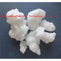 Quality Calcium chloride Dihydrate for sale