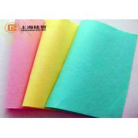 Non Woven Geotextile Fabric on sale, Non Woven Geotextile