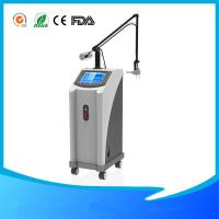 Quality co2 fractional laser resurfacing for sale
