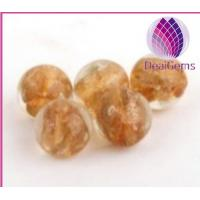 Beautifully handemade high grade Japan glass beads
