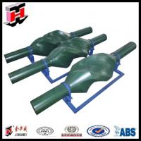 Buy cheap integral blade stabilizer forging from wholesalers