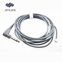 Quality YSI 400 series adult skin temperature probe for sale
