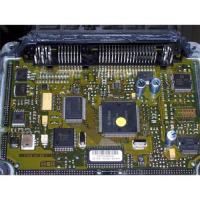 Quality IMMO COMPILER TOOL for sale
