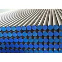 China Oil Cracking Carbon Steel Tube GB9948 15CrMo 1Cr2Mo Heat Resistant Steels Material on sale