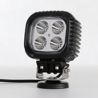 Quality 40W CREE LED Bulbs For Cars Tractor Trucks Off road Jeep for sale