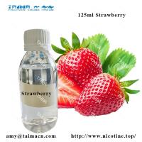 Quality 1000mg/ml pure nicotine liquid and concentrated fruit flavor liquid used for e liquid for sale