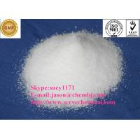 Buy Pharmaceutical  Axitinib CAS:319460-85-0/ sucy@chembj.com at wholesale prices