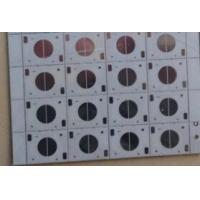 China COB cup hole mirror copper substrate aluminum substrate PCB iron base plate MC PCB on sale