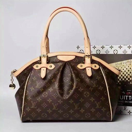 High Quality Replica Handbags Aaa Bags Wallets On