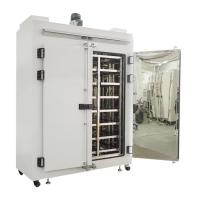 Quality Natural Heat Pump Dryer For Food Fruit Guava Dryer Machine & Fruit And Vegetable for sale