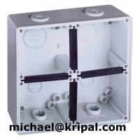 Quality 56E4 mounting box for sale