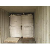 China silica gel pack in big bags on sale