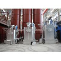 Quality SS Industrial Furnaces , Coal Gasification Plant For Changing Coal Burning To Gas Burning for sale