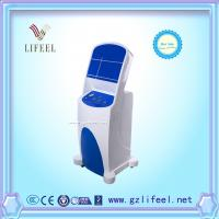 China Breast enhancement beauty machine beauty equipment enlarge breast machine on sale