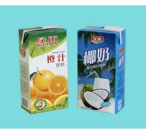 Quality Milk Carton SIG Combibloc for sale