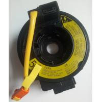 Quality Original Auto Electrical Parts 84306-52050 8430652050 Airbag Spiral Cable Clock Spring for sale