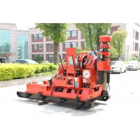 Buy cheap Drilling Rig Tools With Casing  Pipe Drilling Tools Borehole Drilling Machine from Wholesalers